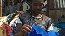 Amakori kuri 'cagura' mu Rwanda