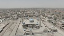 Inside post-IS Falluja