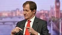 Alastair Campbell: People were not misled