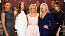 Girl Power: The Spice Girls' legacy