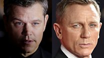 Bourne director: 'I won't do Bond'