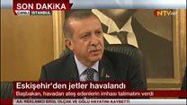Cumhurbaşkanı Erdoğan: Bunun bedelini çok ağır ödeyecekler
