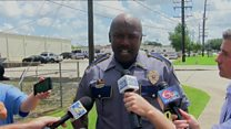 Baton Rouge police appeal for help