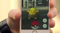 ¿Qué es la realidad aumentada y qué otras aplicaciones tiene más allá de Pokémon Go?