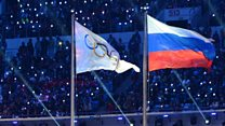 Russia operated 'state-sponsored doping programme'