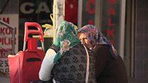 Турция: заговорщики недооценили преданность населения Эрдогану
