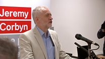 Labour leadership contest kicks off