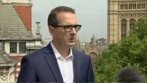 Smith: Corbyn 'should take responsibility' for abuse