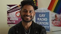 SA gay radio station makes waves
