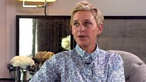 Ellen DeGeneres wants audience tears at Finding Dory