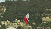 南仏ニース襲撃で過激化に苦悩 地元イスラム社会
