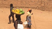 Ubucuruzi bwo mu muhanda bushobora gucibwa mu Rwanda?
