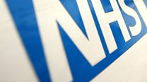 NHS paid £168m in overtime costs in 2015-16