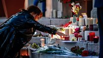 France 'priest killer' was being monitored