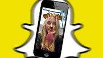 Cómo usar Snapchat: filtros, videos, mensajes y otros trucos para principiantes