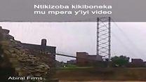 Iyi video iza kurangira utakibona iki kiraro. Vyagenze gute?