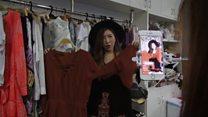 China's online celebrity economy