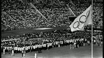 44年越しの悲願 ミュンヘン五輪の死者追悼へ