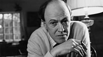 How Welsh was Roald Dahl?