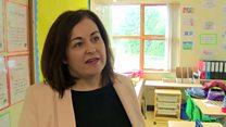 Summer schemes 'helping foster children'