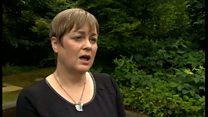 Woman awarded £55k for unfair dismissal