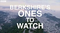 Rio 2016: The Berkshire athletes to watch