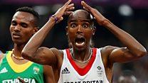 Can Team GB repeat medal success in Rio?