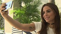 Meet Rio 2016's opening singer Anitta