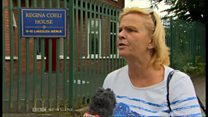 Vulnerable women's home to close