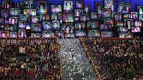 Rio 2016 :  Journal des JO