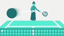 Río 2016: ¿Cómo han cambiado las Olimpiadas para las mujeres?