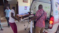 Ebola: Deux ans après quel bilan ?