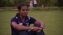 Rio 2016: l'inde veut faire mieux