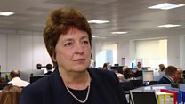 'Schools doing well', says SQA