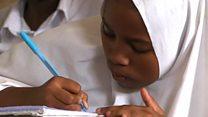 Tanzanie : 1/3 d'enfants exploités