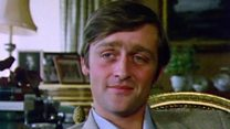 The Duke of Westminster in his own words
