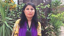 Pakistan: 3 soruda PakTürk okulları