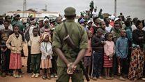 10 choses à savoir sur les élections en Zambie