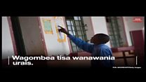 Mambo 10 muhimu kuhusu uchaguzi Zambia