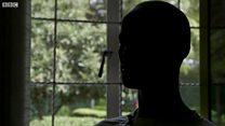 Rapport sur la torture au Burundi