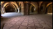 Priory reopens after £4.5m redevelopment