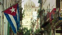 Клинтон или Трамп: что ждет отношения США и Кубы?