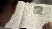 Китай: судьба журнала, критиковавшего курс компартии