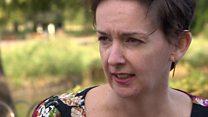 Why Ebola nurse is facing disciplinary action