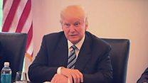 Сумеет ли Трамп вернуть доверие избирателей?