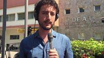 #BBCPorAí: As implicações do #lochtegate