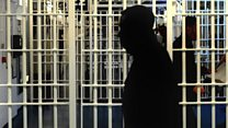 Extremist prisoners 'to be held in separate units'