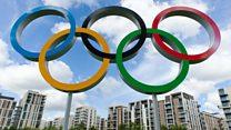 Condomínio gratuito e aluguel controlado: brasileiro conta como é morar na Vila Olímpica de Londres