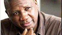 L'invité Afrique de BBC Matin, Boukhary Ben Essayouti