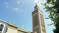 Мусульмане Франции не хотят, чтобы их контролировали